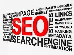 Search Engine Optimization Cinnaminson Township