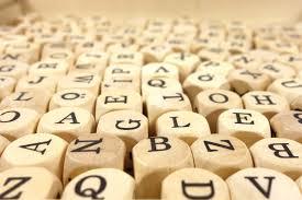 Search Engine Optimization Elmer