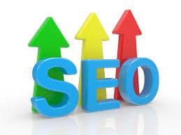 Search Engine Optimization Englewood