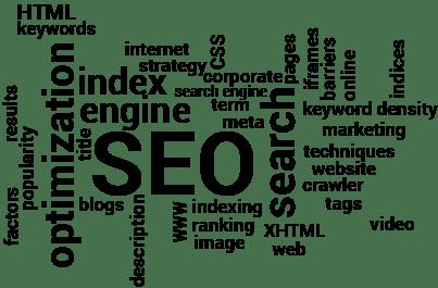 Search Engine Optimization Midland Park