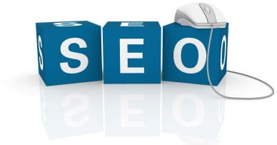 Search Engine Optimization Millstone Township