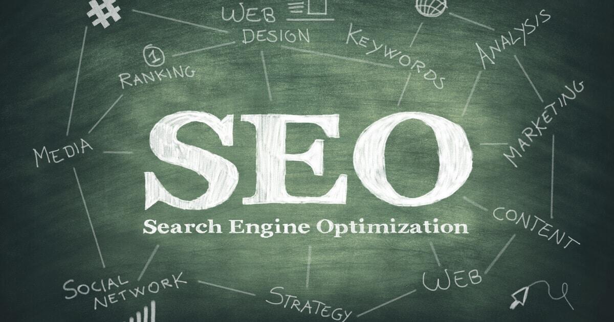 Search Engine Optimization Northfield