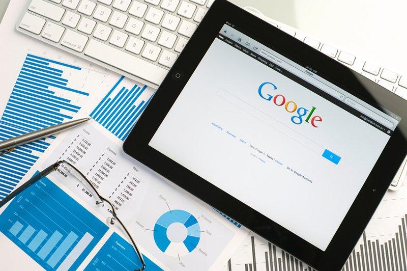 Search Engine Optimization Riverton