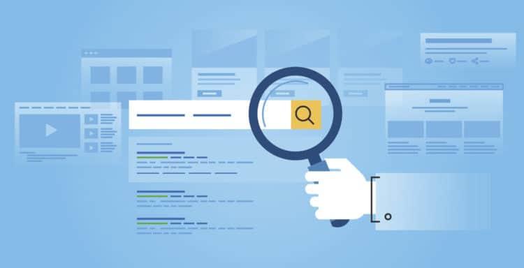Search Engine Optimization Shamong Township