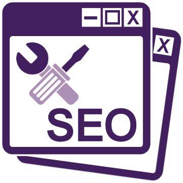 Search Engine Optimization Shiloh