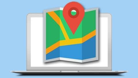Search Engine Optimization Trenton