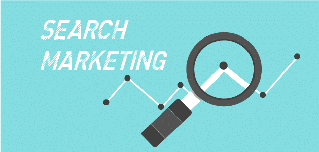 Search Marketing Avalon