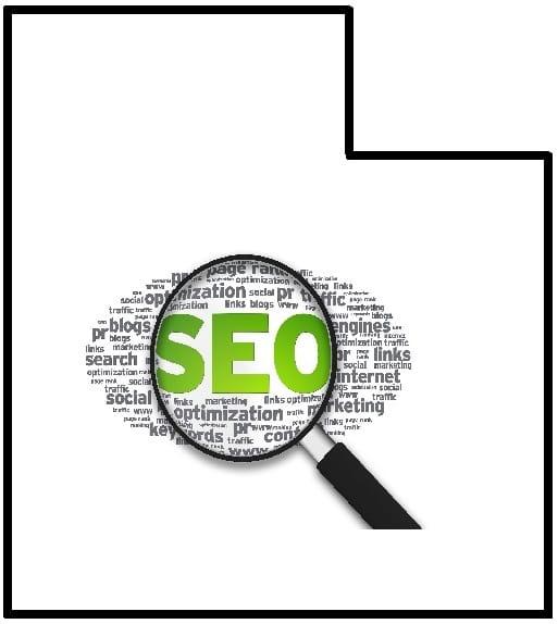 Search Marketing Beach Haven