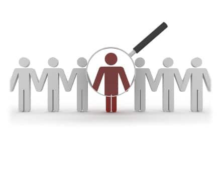 Search Marketing Bellmawr