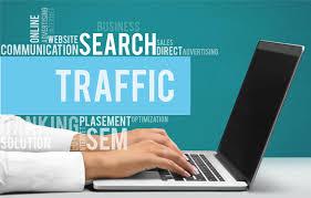 Search Marketing Bloomingdale