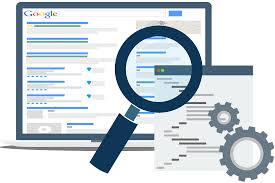 Search Marketing Bordentown