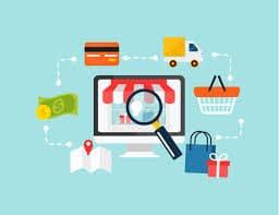 Search Marketing Califon