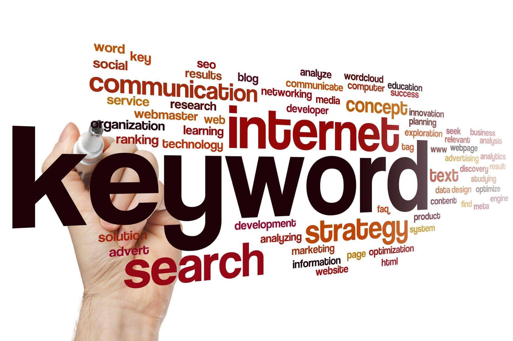 Search Marketing Carlstadt
