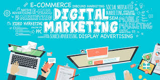 Search Marketing Chesterfield Township