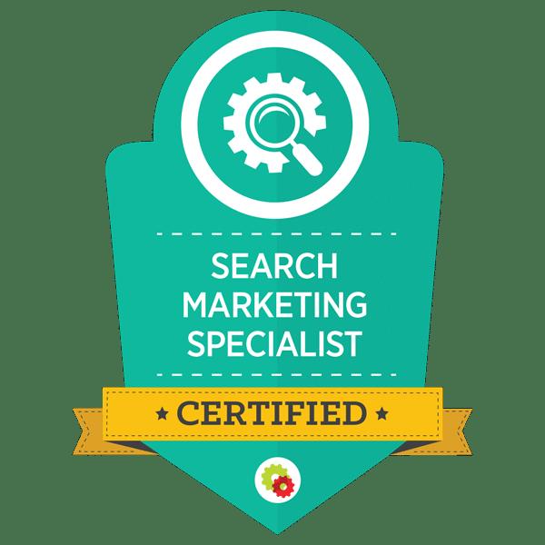 Search Marketing Freehold Borough