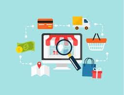 Search Marketing Lower Alloways Creek Township