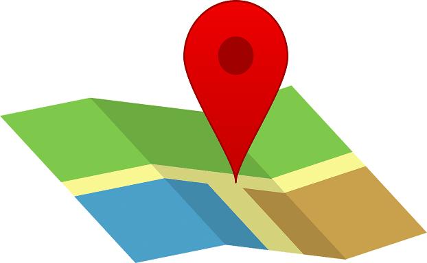Search Marketing Marlboro Township