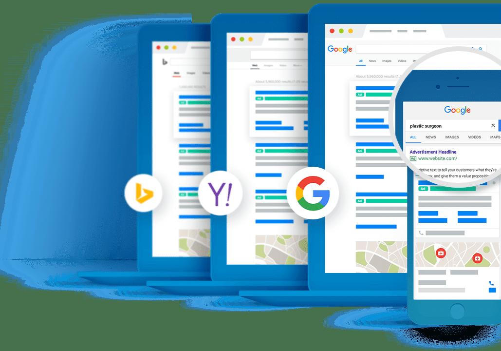 Search Marketing Riverton