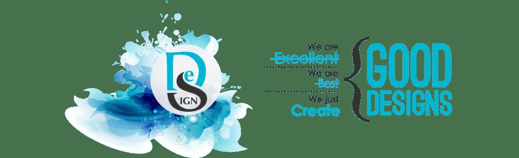 Web Design Company Downe Township
