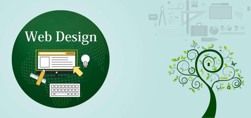 Web Design Company Gibbsboro
