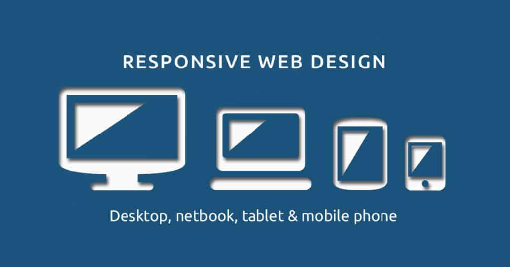 Web Design Company Hi-Nella