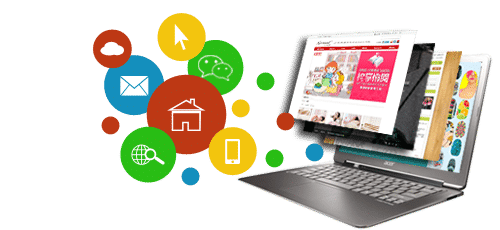 Web Design Company Loch Arbour