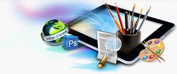 Web Design Company Oxford Township