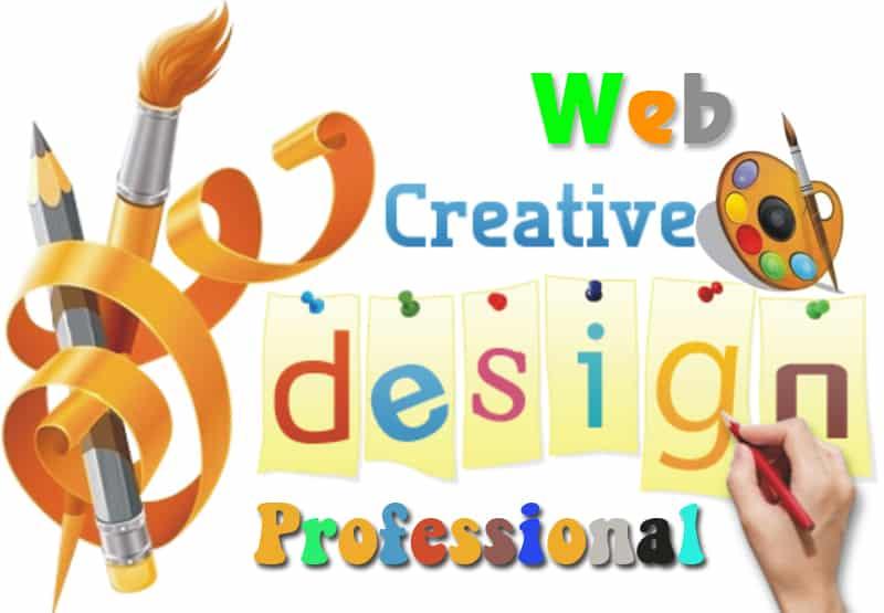 Web Design Company Pemberton