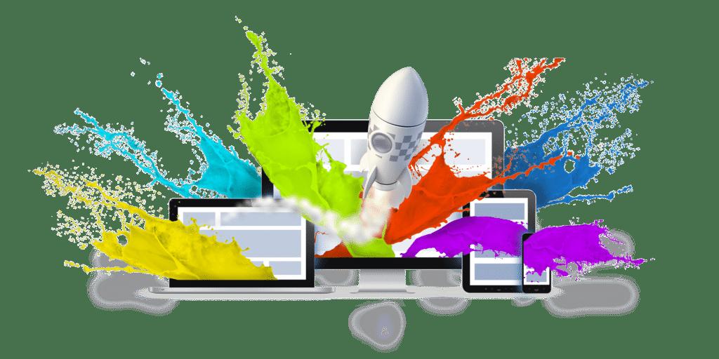 Web Design Company Port Republic