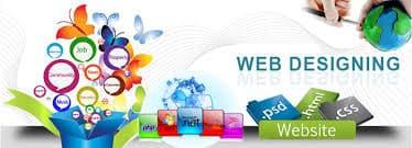 Web Design Company Riverton
