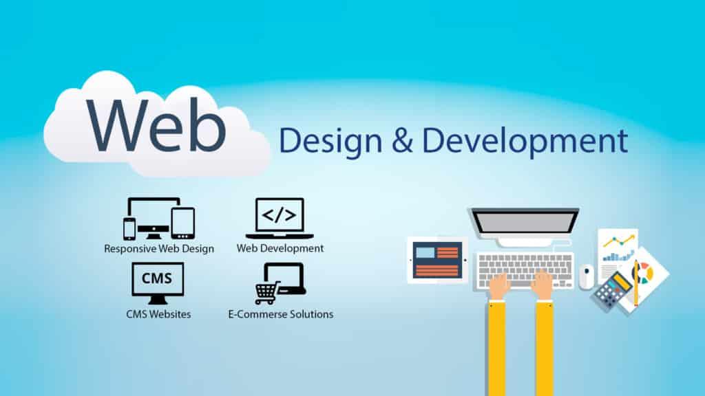 Web Design Company Sea Isle City