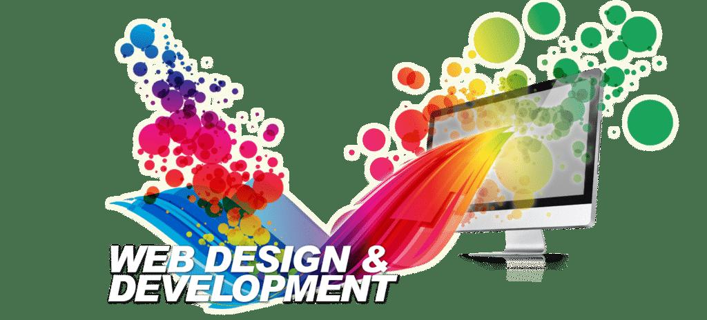 Web Design Company Ship Bottom