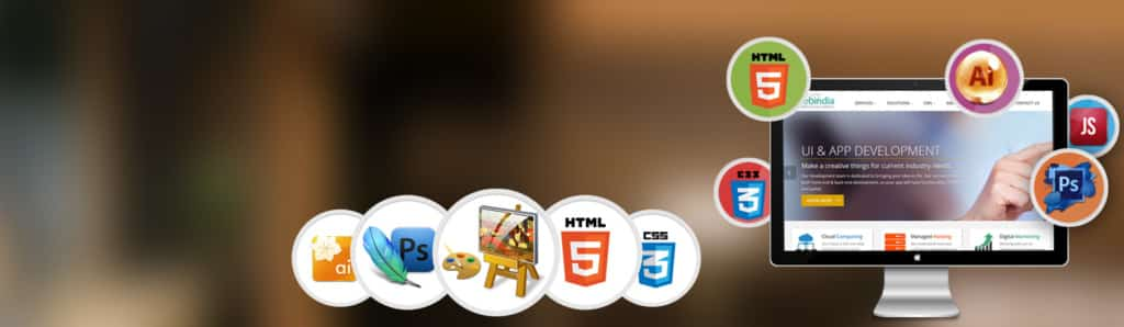 Web Design Company West Cape May