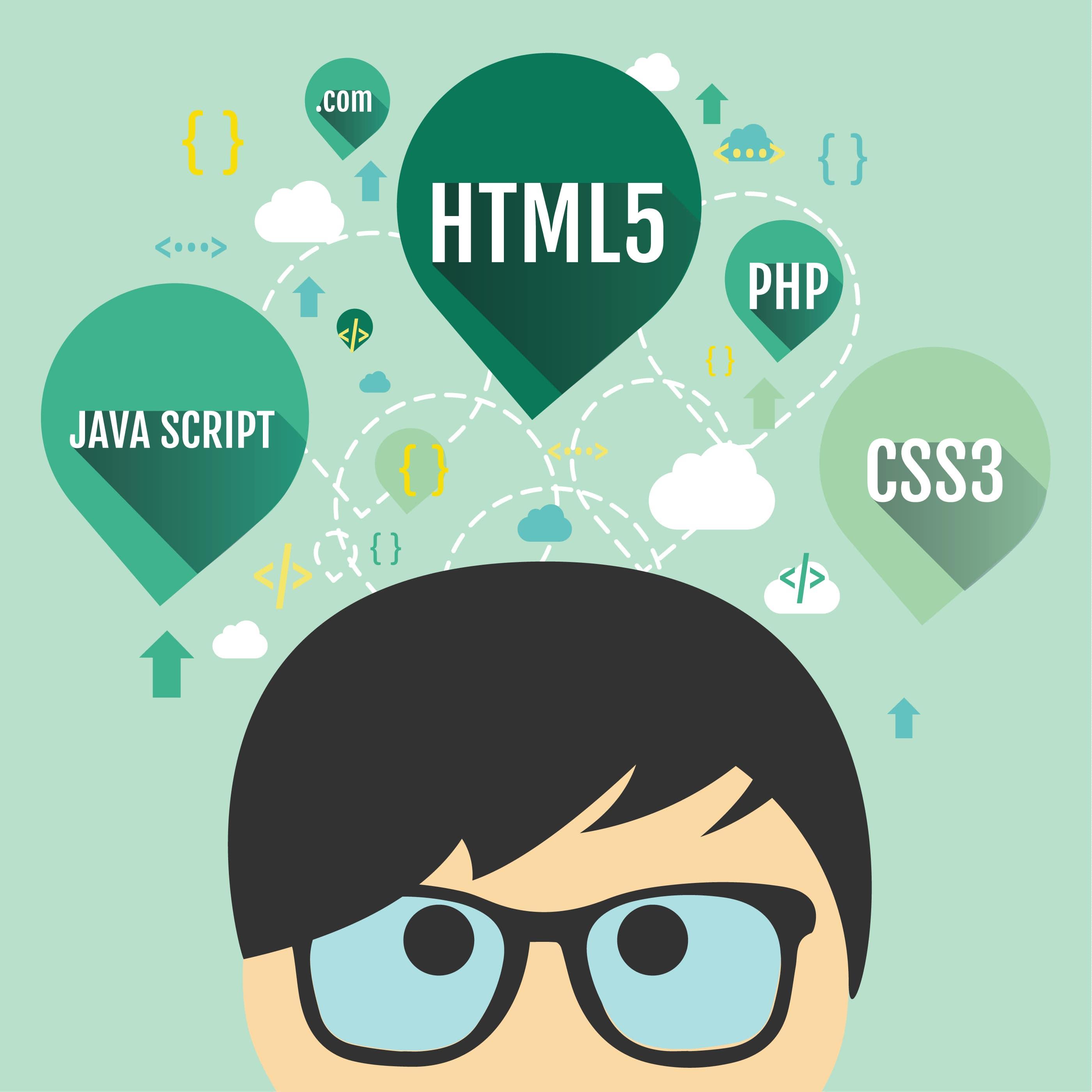Website designer Allenhurst
