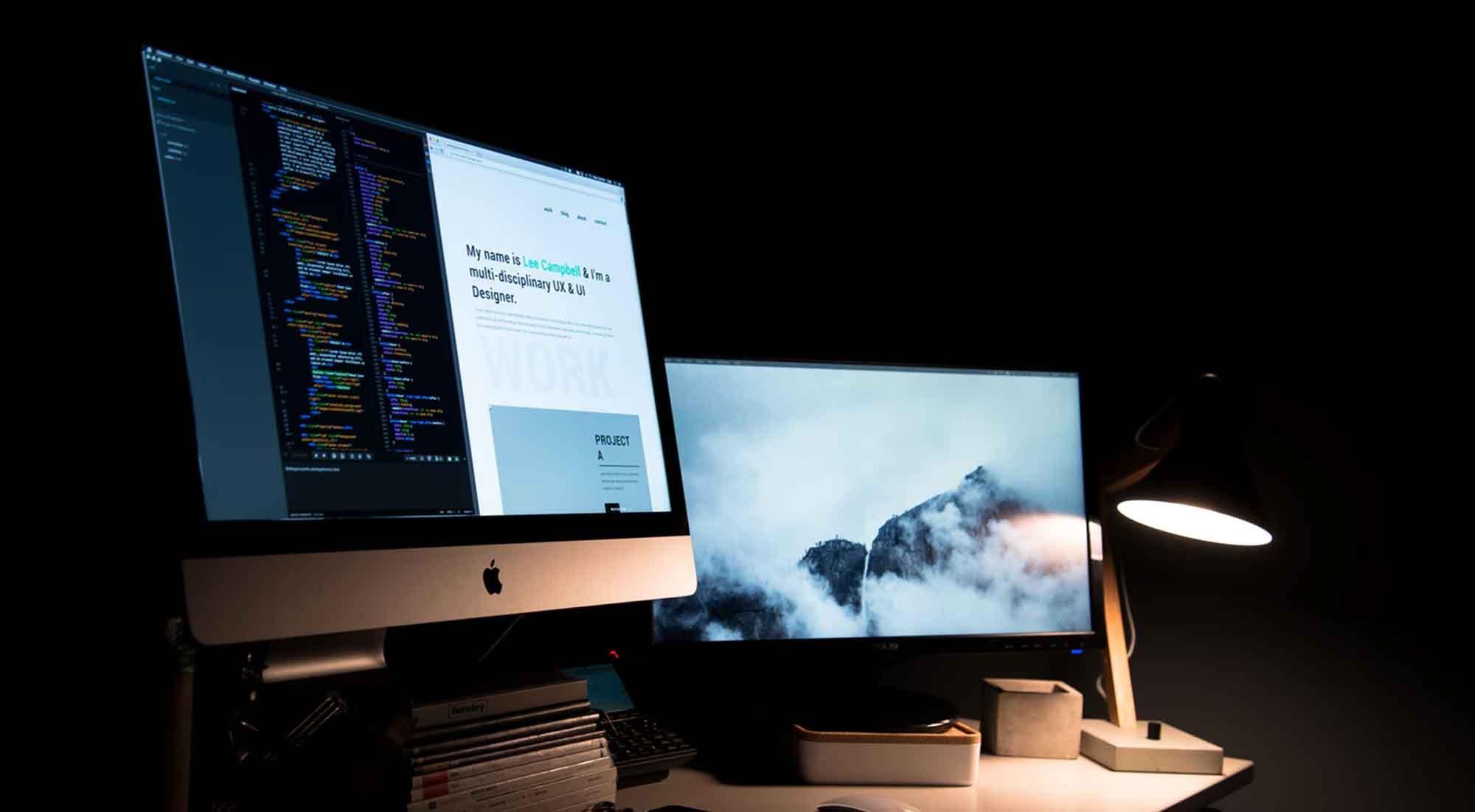 Website Designer Elsinboro Township