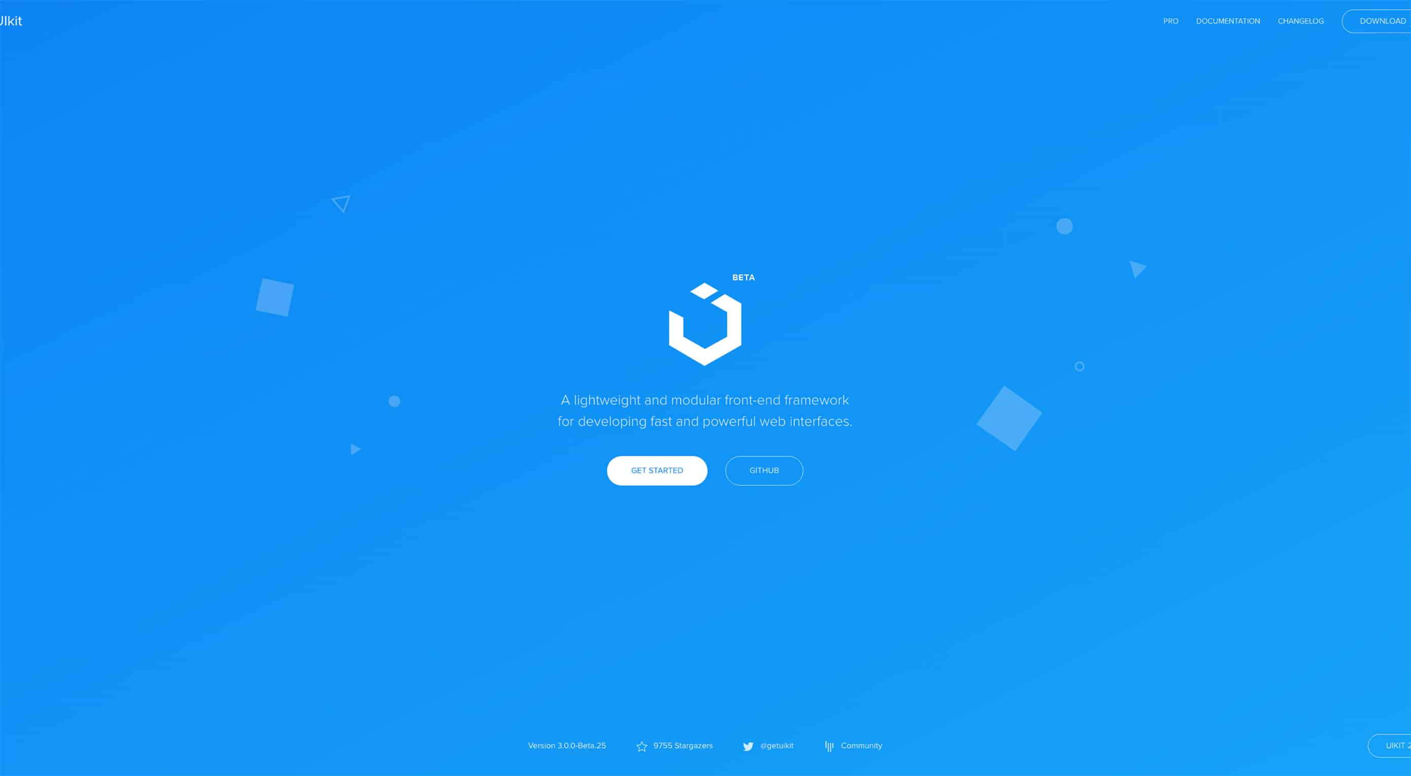 Website designer Folsom