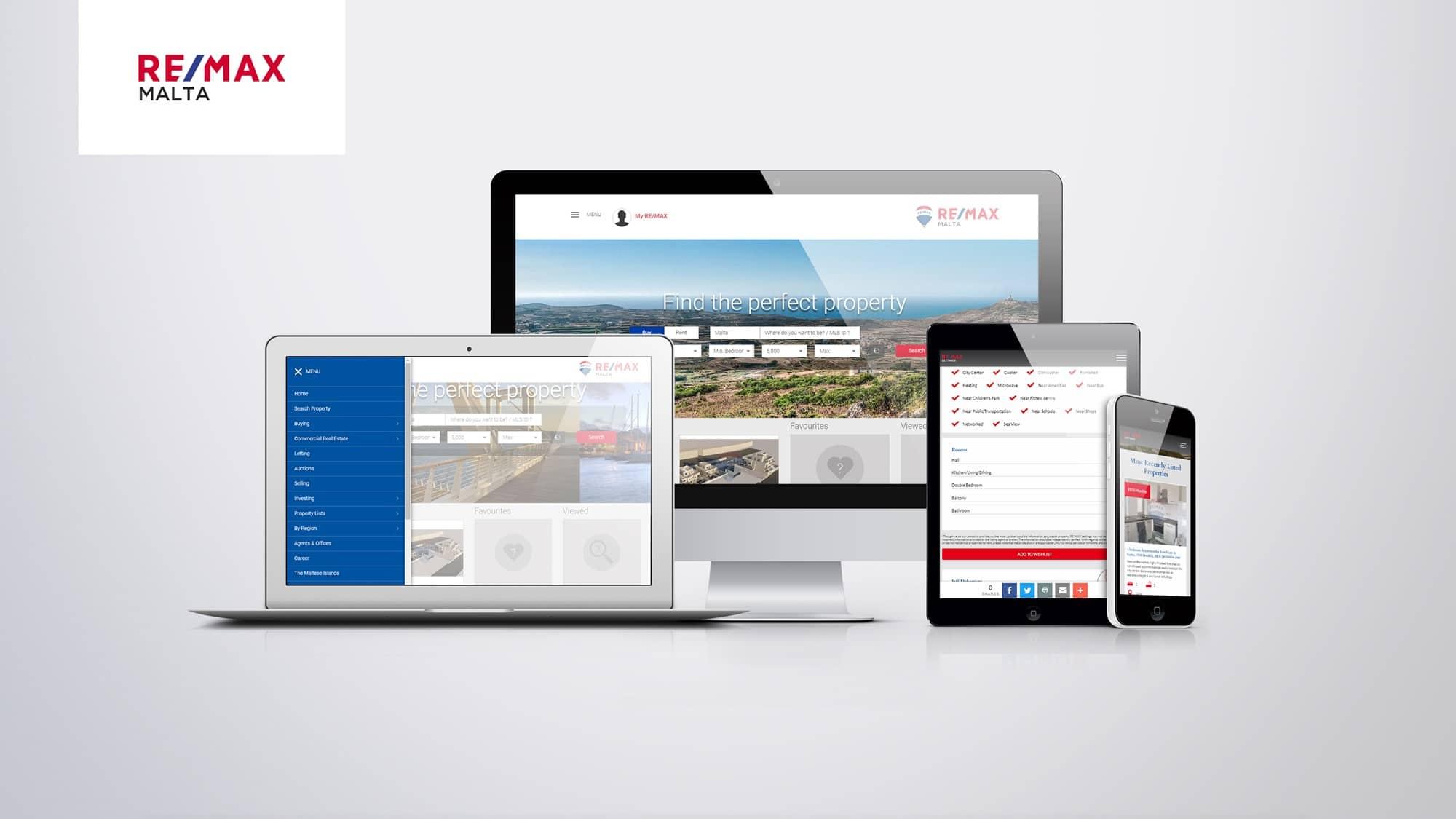 Website Designer Frenchtown