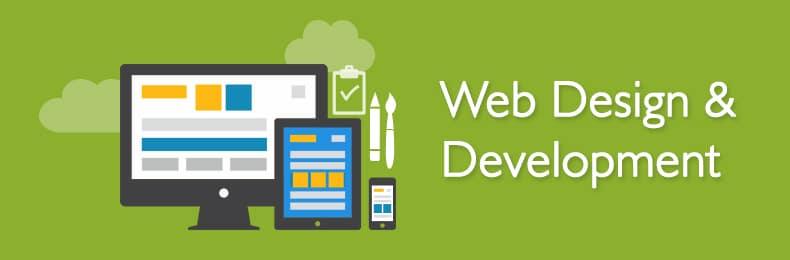 Website Designer Hi-Nella