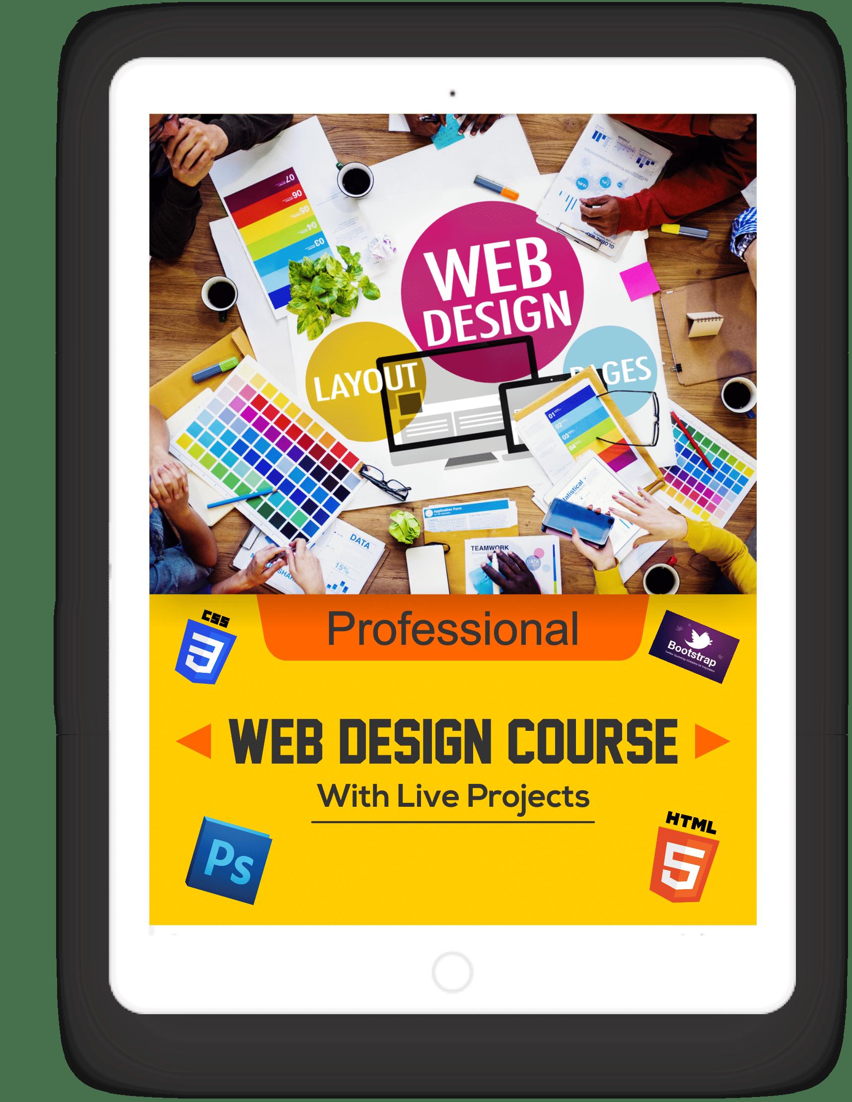 Website designer Laurel Springs