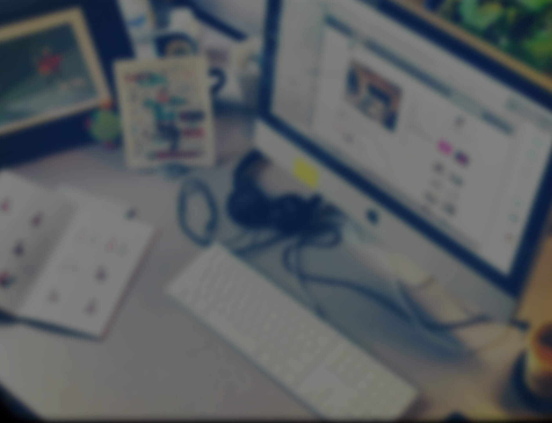 Website Designer Loch Arbour