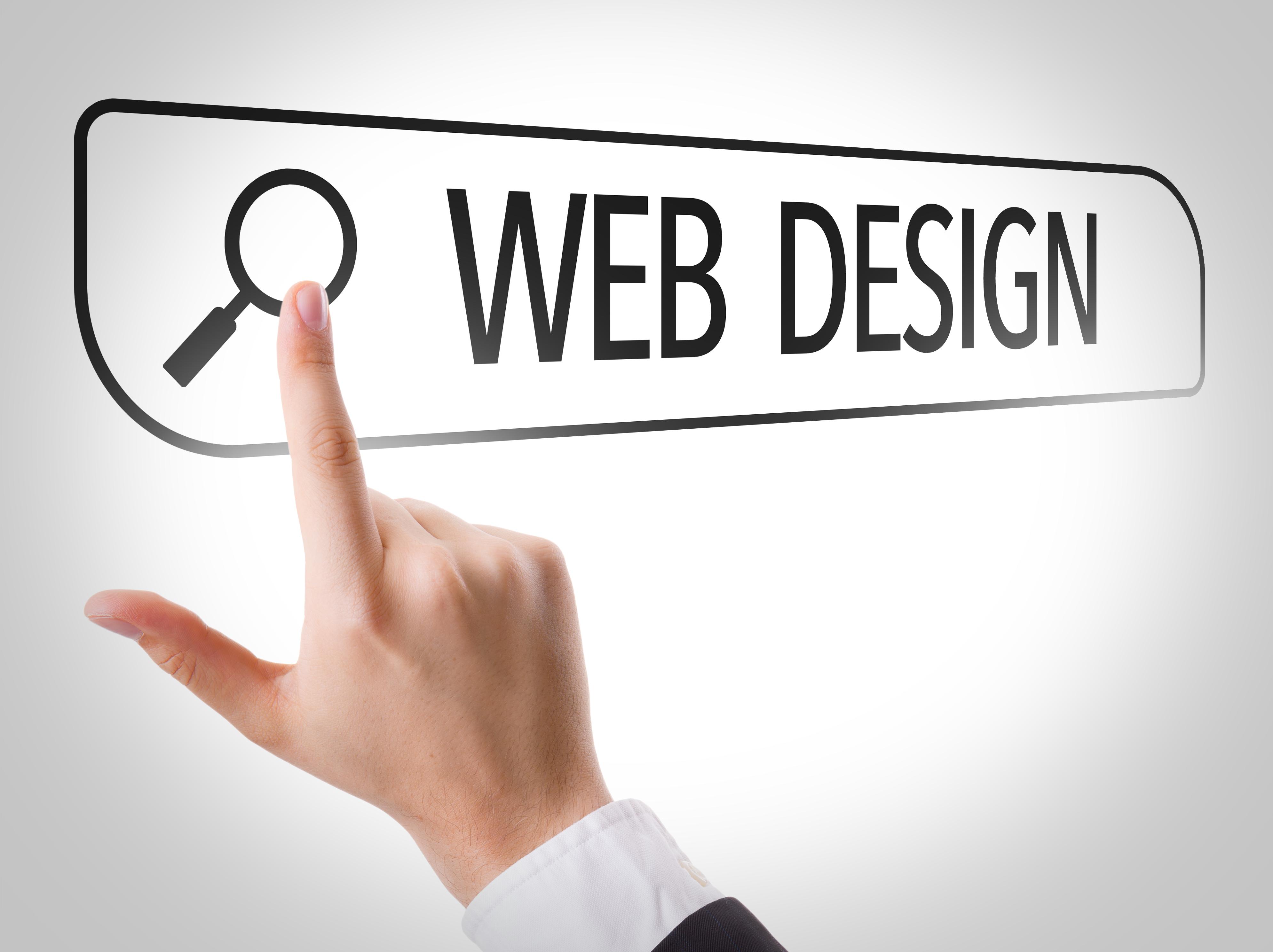 Website designer Sandyston Township