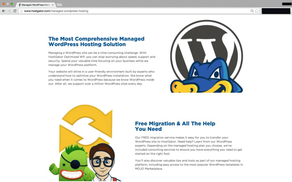 Get a Website Longport